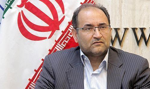 توقیف اموال ایران در امارات از سوی آمریکایی ها شیوه نوین چپاول ثروت ملت ها است