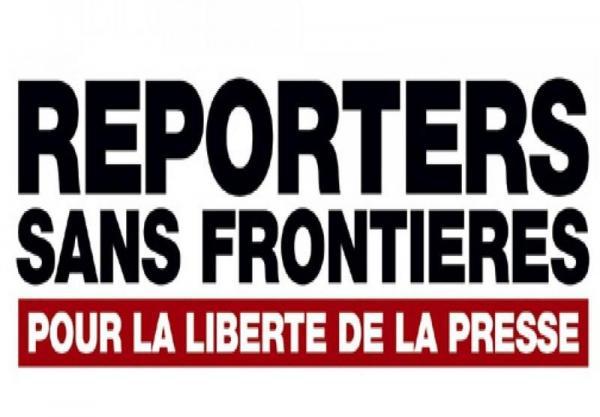 گزارشگران بدون مرز: قاتلان خبرنگاران افغان مصونیت دارند