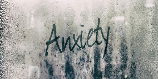 قرص زاناکس (Xanax) و درمان اختلالات اضطرابی