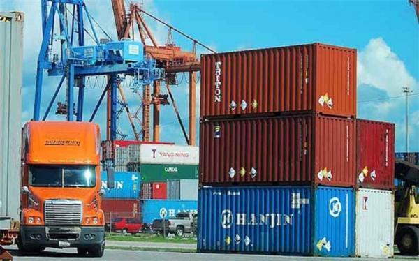 بخشنامه های محدودکننده صادرات؛ برخی تجار از بازار تجارت خارج شدند