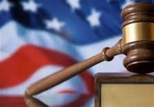 دولت آمریکا پرونده توقیف 2 میلیون بشکه نفت را با ادعای ایرانی بودن به دادگاه برد