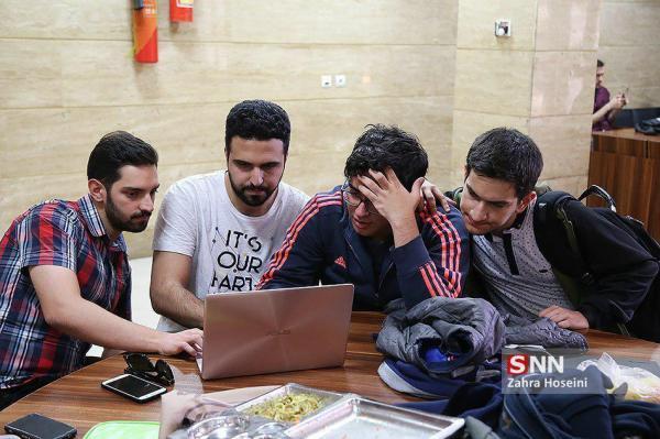 دانشگاه زابل در مقطع تحصیلات تکمیلی بدون آزمون دانشجو می پذیرد