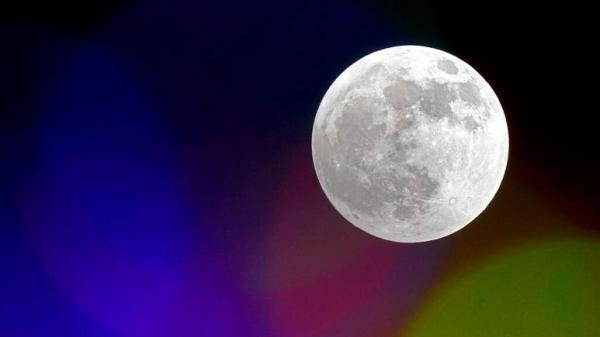 روسیه و چین به دنبال ساخت ایستگاهی فضایی در سطح یا مدار کره ماه هستند روسیه و چین به دنبال ساخت ایستگاهی فضایی در سطح یا مدار کره ماه هستند