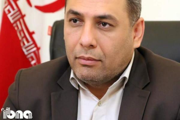 چهار خوزستانی بر گزیده جشنواره سینامک ویژه تقدیر از کادر درمانگر کشور شدند