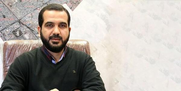 نماینده اهواز خواهان اجرای دقیق پروتکل های بهداشتی در خوزستان شد