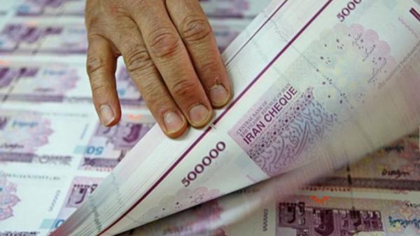 بدهی دولت تدبیر به بانک مرکزی 500 درصد جهش کرد خبرنگاران