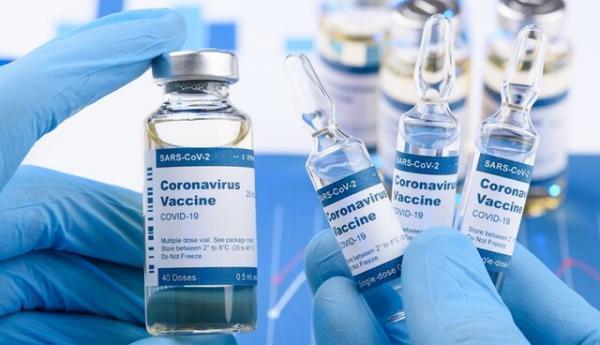 واکسیناسیون در کشور رایگان است