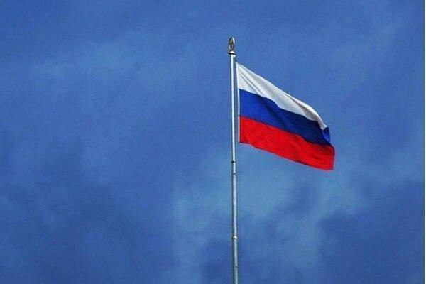 کاهش سرعت توئیتر در روسیه تمدید شد