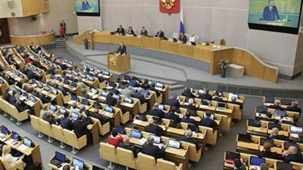 مسکو: غرب نمی تواند روسیه را به جنگ در اوکراین بکشاند