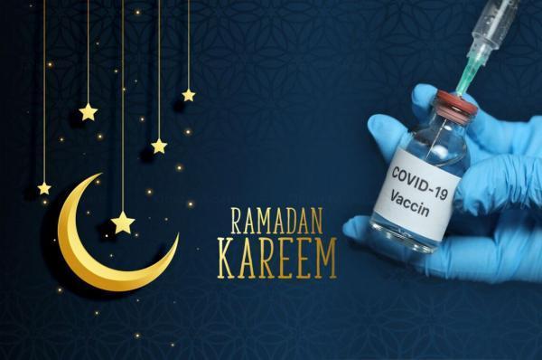 خبرنگاران نخست وزیر استرالیا شروع ماه مبارک رمضان را تبریک گفت