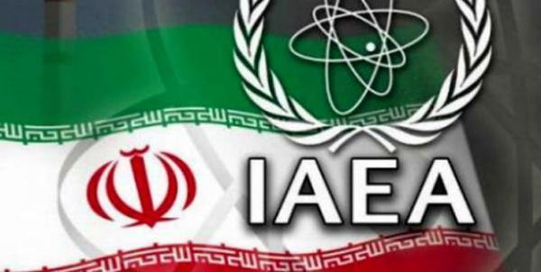 شروع مذاکرات فنی ایران و آژانس اتمی در وین