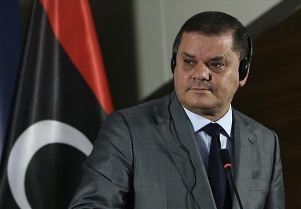 انگیزه های آنکارا از روابط با لیبی