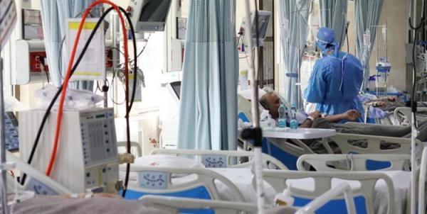 ماجرای درگیری در بخش کرونا بیمارستان دزفول