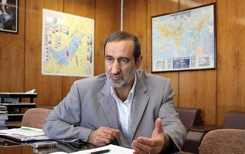 خطیبی: دولت برای توسعه زیرساخت صنعت نفت کار خاصی نکرد ، در صورت لغو تحریم، چه کشورهایی مشتری نفت ایران خواهند بود؟