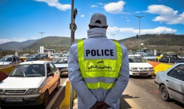 کدام سفرها در تعطیلات عید فطر ممنوع نیست؟ ، ممنوعیت تردد شهر به شهر است نه استان به استان!