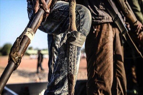افراد مسلح ناشناس در نیجریه 40 نمازگزار را ربودند