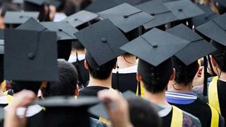توقف آموزش ها ، 93 درصد دانشجویان بین المللی گرفتار مسائل سلامت روان شدند