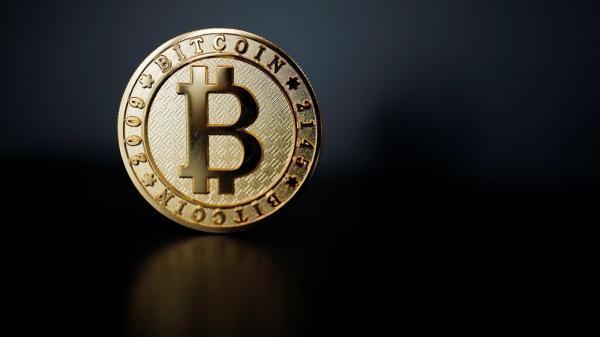 قیمت بیت کوین در آینده، شرط بندی نجومی روی بیت کوین 200 هزار دلاری!