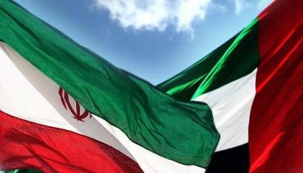 آزادی و بازگشت 36 ایرانی به کشور از زندان های دبی و امارات