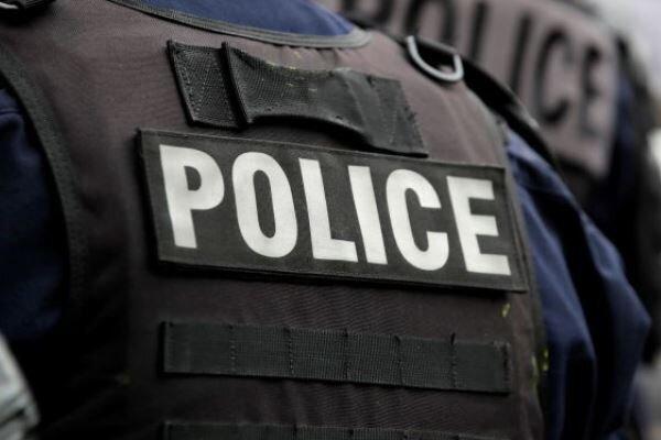 تیراندازی در مارسی با 2 کشته و زخمی