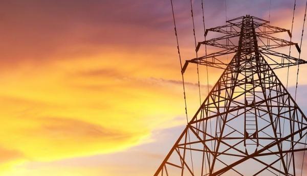 برنامه قطع برق در شهرهای مختلف