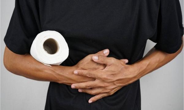 8 علت دفع دردناک مدفوع